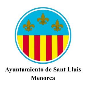 Ajuntament de Sant Lluis