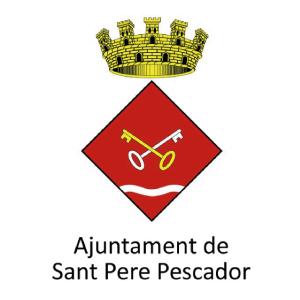 Ajuntament-de-Sant-Pere-Pezcador