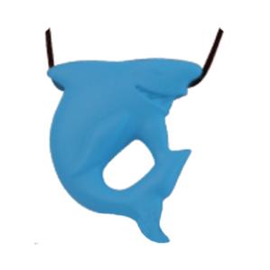 tiburon-azul