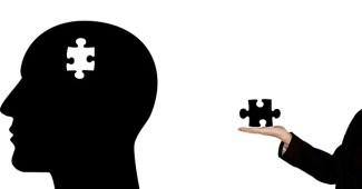 Como funciona o mecanismo da ansiedade