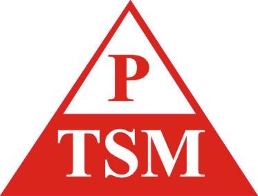 Podsumowanie konkursu fotograficznego i plastycznego PTSM