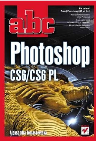 abc-photoshop-cs6-cs6-pl