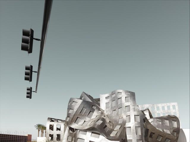 8-fm-architectural-frank-meyl-8-