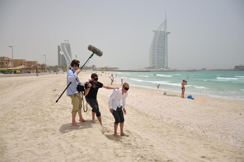 The-Eye-of-Dubai_photo C Angelle Siyang Le