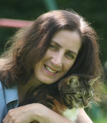 Isabella Lauer