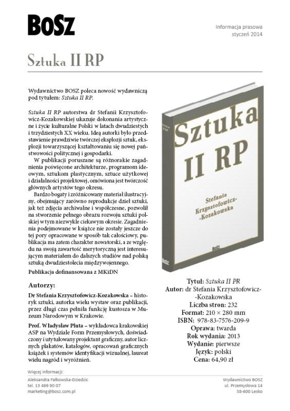 IP_Sztuka_II_RP_final