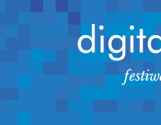 Międzynarodowy Festiwal Sztuki Digitalnej
