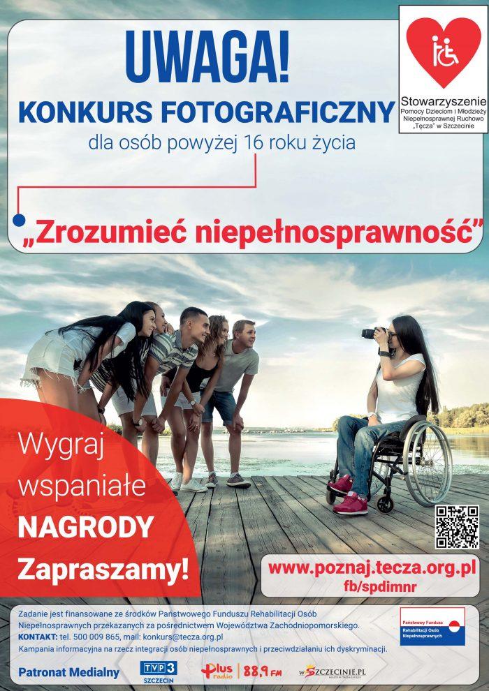 plakat_konkurs foto_DRUK