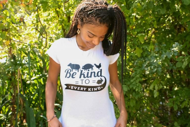 be-kind-to-every-kind