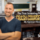 Screening Crash Course - 1 Session, 96% Off to Learn to Crush It!
