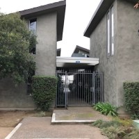 **AFFORDABLE** Solo practice for sale in beautiful Napa, CA