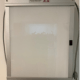 American Medical Equipment, Xray equipment Light Box viewer, in good condition