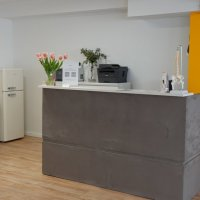 A GREAT CASH based clinic for sale in Dusseldorf, Germany