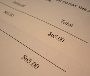 $65 Domain Listing