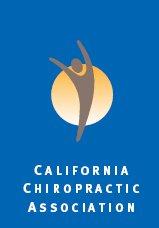 California Chiropractors Association Continuing Education Seminars