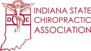 Indiana State Chiropractic Association