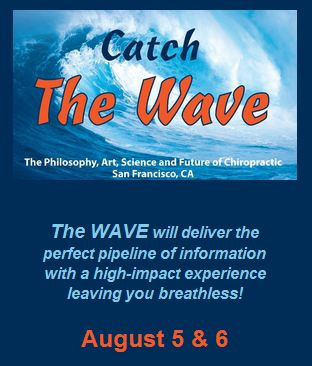 Life West Wave Chiropractic Event