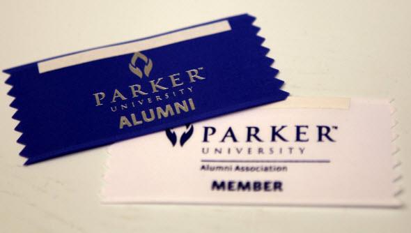 Parker Alumni Association