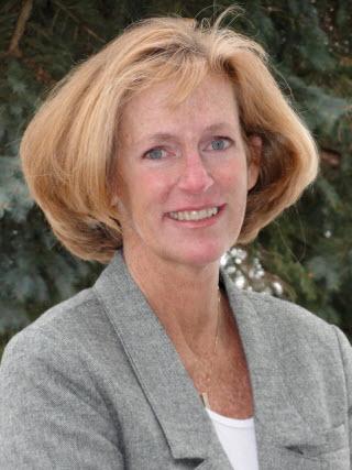 Susan Hatfield Palmer Chiropractic