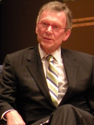 Tom Daschle to lead the US Health and Human Services Department