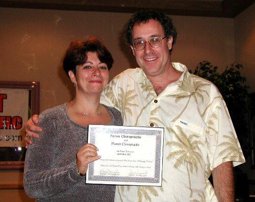 chiropractors-sharon-jeff