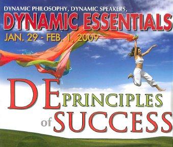 dynamic-philosophy-essentials-2009