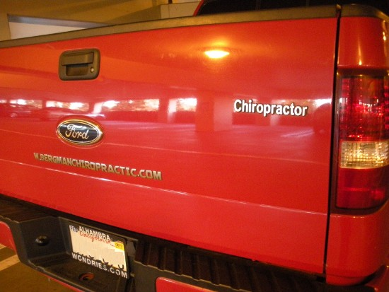 ford-chiropractor
