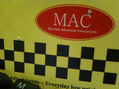 mac-advanced-chiropractic