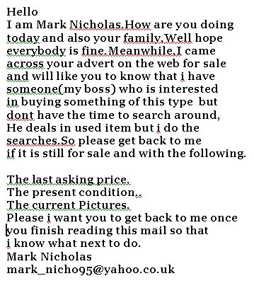 mark-nicholas-fraud-scam
