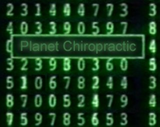 Matrix Chiropractic