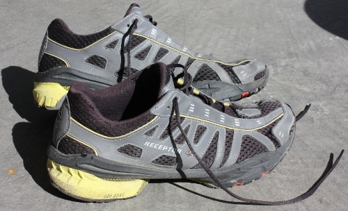 receptor-trail-running-shoes