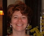 Sharon Gorman