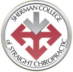 Sherman College of Straight Chiropractic