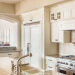 Kitchen Cabinets Chicago Kitchen Remodeling Planet Cabinets