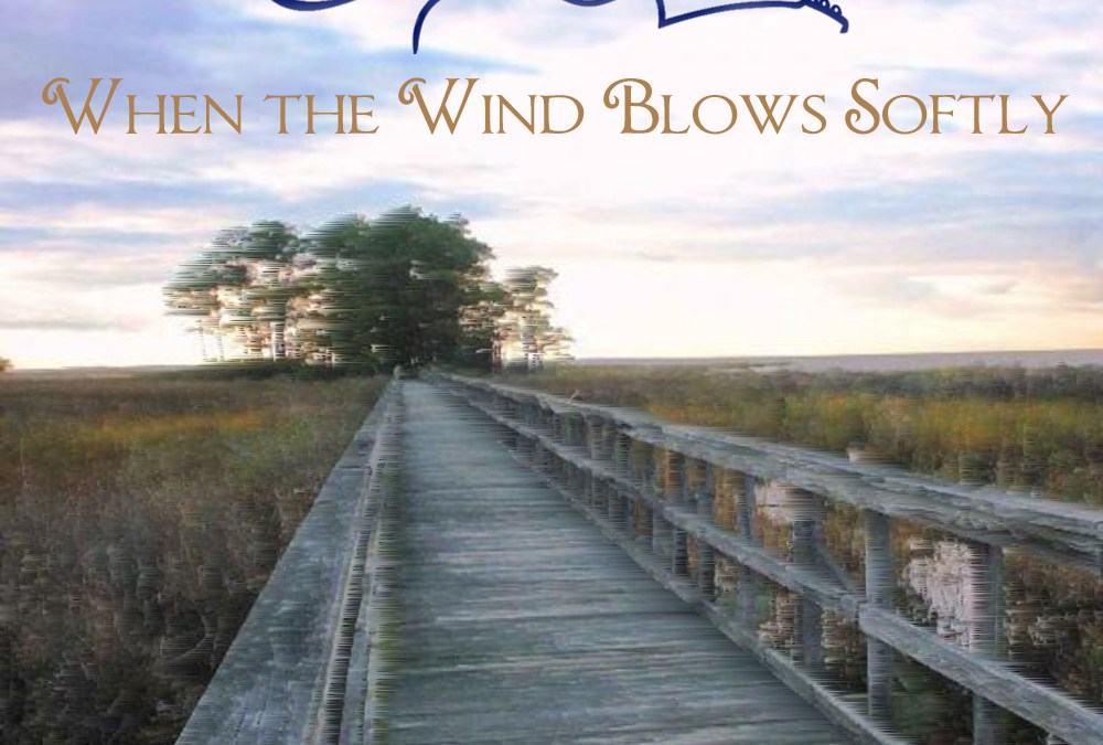 New Music: When The Wind Blows Softly