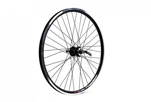 Wilkinson Rear Wheel 36 Hole Double Wall MTB Rim, Disc/V