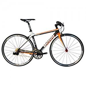 Ultra Lightweight Folding Bikes Ultra Lightweight