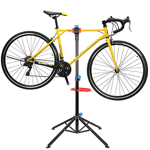 Femor Bike Repair stand Cycle Bicycle Maintenance Mechanic