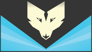 destiny wolf background