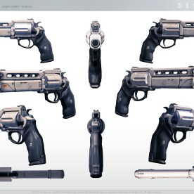Destiny_Hand_Cannon_1