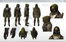 Destiny_Hunter_2_Character_Sheet