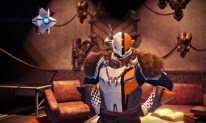 Destiny… a scene from the video game