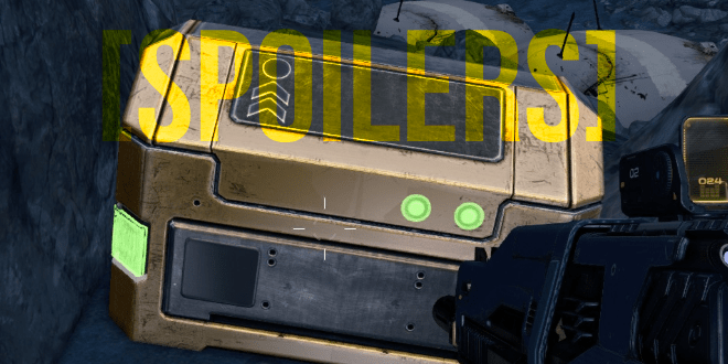 Gold Chest Guide, Loot Farming, & More