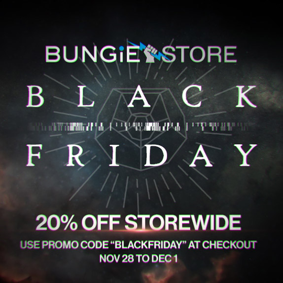 Bungie_Store_Clickable_1