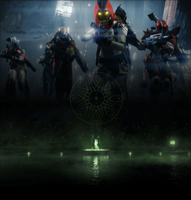 crota dark below raid destiny