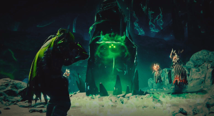 crota dark below raid drcrispy