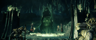 crota raid dark below destiny