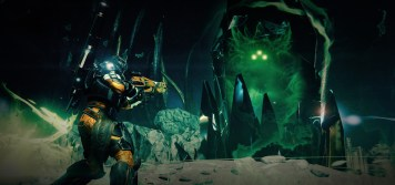 dark_below_crota