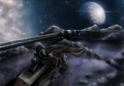 destiny_finished_by_a_rehm_arts-d8629we