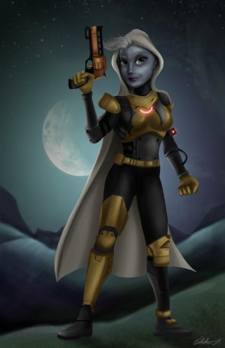 destiny_hunter_2014_by_art_of_nathan_wright-d85j8pw